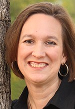 Carol Vaughn, MT(ASCP)