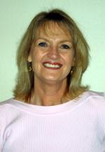 Cathy Bohrer, MT(ASCP)