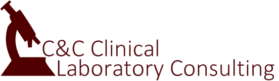 C&C Clinical Laboratory Consulting